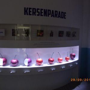 Kersenmuseum